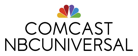 comcastnbc